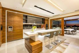 Kitchen Makeovers Modern Kitchen Design 2017 What Kitchens