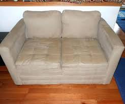 homemade leather couch cleaner um size of sofa leather couch cleaner how to clean white leather