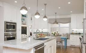 design kitchen lighting. Brilliant Kitchen Kitchen Lighting Ideas And Design