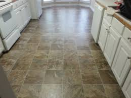 Small Picture Kitchen Vinyl Flooring Planks Pantry Kitchen Cabinets Linoleum