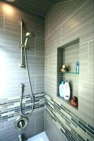 shower heat sensitive shower tiles wonderful changing in bathroom decorating color removing fr