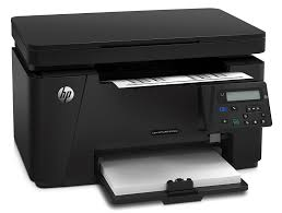 Best Hp Color Printer For Small Business L L L L