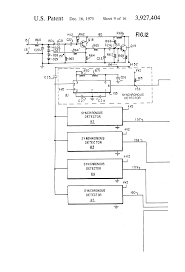 gent smoke detector wiring diagram gent image gent fire alarm system wiring diagram wiring diagrams on gent smoke detector wiring diagram