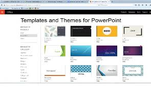 Microsoft Access Themes Download Downloading Miscellaneous Themes And Transistions For