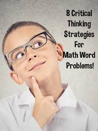Thinking Outside the Blank    Critical Thinking Activities for ESL Students Pinterest
