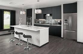 new kitchen backsplash designs evropazamlademe
