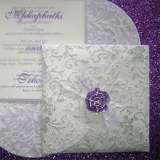 eva matrimony kerala matrimony matching profiles and register Wedding Invitation Cards Kannur eva matrimony kerala matrimony matching profiles and register in evamatrimony kerala Wedding Invitation Templates