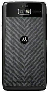 motorola droid maxx. amazon.com: motorola droid razr m, black 8gb (verizon wireless): cell phones \u0026 accessories droid maxx