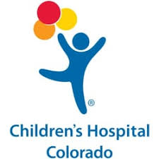 My Chart Childrens Colorado Childrens Colorado Urgent Care At Uptown Denver 2019 All
