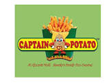 captain s potato