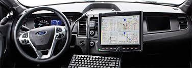 motorola in car police radio. two-way radio solutions for public safety motorola in car police 2