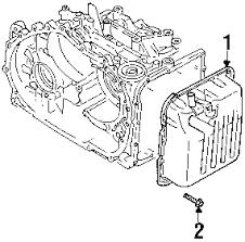 parts com® kia sedona engine trans mounting oem parts 2004 kia sedona lx v6 3 5 liter gas engine trans mounting