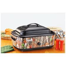 Camouflage Dishes Camo Kitchen Appliances Images Reverse Search