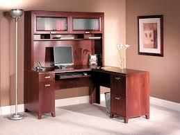 bush cabot l shaped desk elegant good bush cabot l shaped desk design bush cabot l