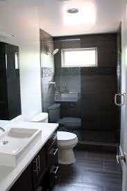 modern guest bathroom design. modern guest bathroom design ideas inspiring splendid inspiration 11 t