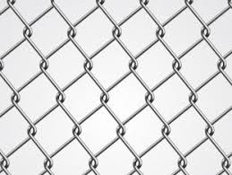 chain link fence vector. Chain Fence Free Vector, Thumb Link Vector 3