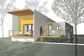 jeff wilkins habitat house 1024x683