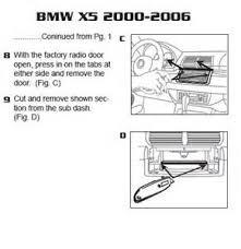 similiar bmw i key replacement keywords fuse box diagram e46 further 99 bmw 5 series fuse box together