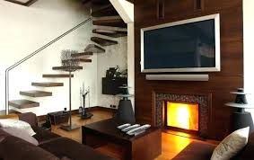 ikea fireplace wall cabinets living room living room ideas with fireplace and side table round walnut coffee table brown wood wall cabinets living room