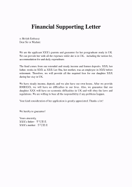 Letter From Parents Under Fontanacountryinn Com