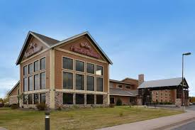 Maybe you would like to learn more about one of these? Americinn By Wyndham Silver Bay Explore Minnesota