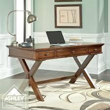 unique home office desk. Contemporary Office Ashley Furniture Cross Island 60 On Unique Home Office Desk S