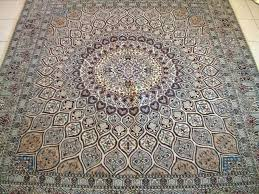 persian rug pattern rug client in persian rug patterns history