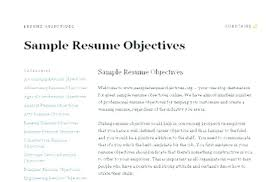 Popular Resume Formats New Most Professional Resume Format Most Effective Resume Format