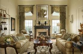Good Awesome French Country Living Room Design Rooms Gorgeous On Home Ideas. « »
