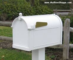 Aluminum mailbox post Solar Group Cast Aluminum Mailbox Post Anhsauinfo Cast Aluminum Mailbox Post Cookwithalocal Home And Space Decor