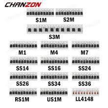 Online Get Cheap <b>M4 Mount</b> -Aliexpress.com | Alibaba Group