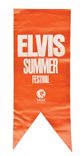 Hotel Orange International Lot Detail 1969 70 Las Vegas International Hotel Elvis Presley