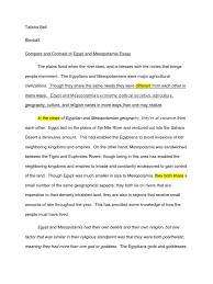 essay on cultural differences essay on cultures vietnam culture mesopotamia comparison essay mesopotamia