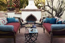 moroccan outdoor furniture. Moroccan Outdoor Furniture O