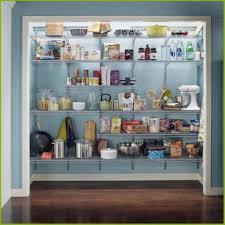 choosing kitchen cabinet accessories storage best of kitchen blind