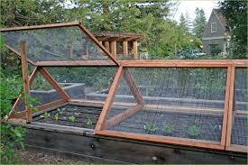 chic idea raised vegetable garden plans plain ideas 1000 images about raised bed gardens on