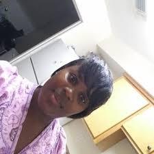 Tanisha Smith Facebook, Twitter & MySpace on PeekYou