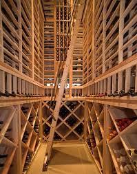chic wine racks america vogue salt lake city traditional wine cellar decorators with stackable wine boxes box version modern wine cellar