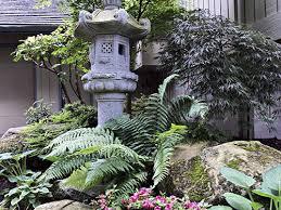 japanese zen rock garden designs rock