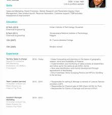 Resume Format Download Free Pdf Best of Resume Templates Format Free Download Malaysia Doc For Job With
