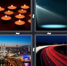 4 Pics 1 Word Pie Chart Music Sheet Slot Machine Level 534 4 Pics 1 Word Answers