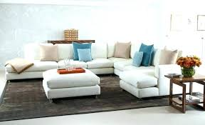 couch bed combo. Contemporary Couch End Of Bed Couch Sofa Sofas Modular  Sectionals Deep Desk Combo To