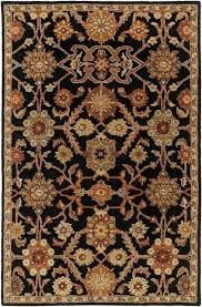 14 runner rug area rug traditional hall and stair runners by heavens gate home and garden 14 runner rug cheerful runner rug foot