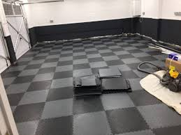 motofloor modular garage flooring tiles garage floor covering options roll out garage flooring rubber flooring