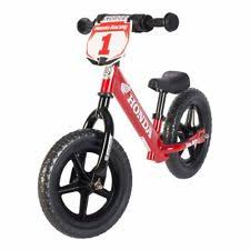 Strider Bike Bicycles Ebay