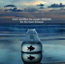 Islamic Beautiful Quotes Best of A Mistake And A Sin Islam Islamic Quotes Fuel For Faith