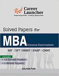best essay book for xat related post of best essay book for xat