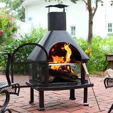 amusing chiminea home depot clay for chimera fireplace chiminea outdoor clay repair patio fireplaces