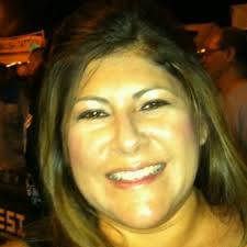 Deanna Carlson - Address, Phone Number, Public Records   Radaris
