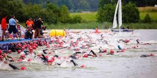 sprint triathlon susz 2018 the best